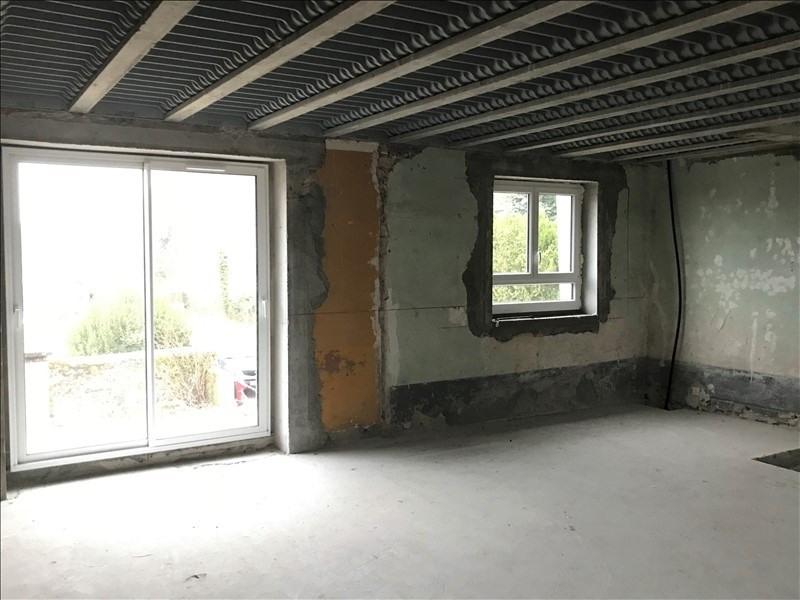 Venta  apartamento Vaulx milieu 215000€ - Fotografía 4