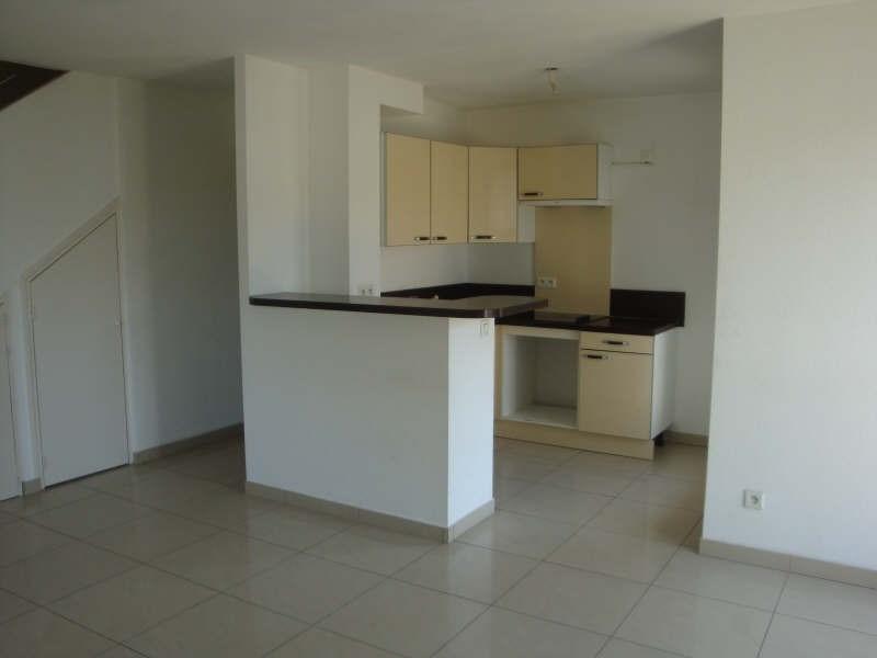 Location appartement Perpignan 645€ CC - Photo 2