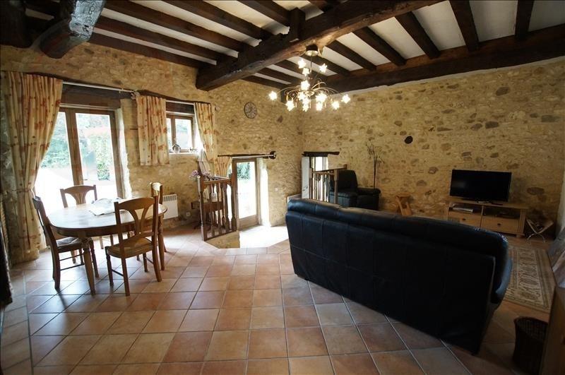 Vente de prestige maison / villa Pressignac vicq 444000€ - Photo 14
