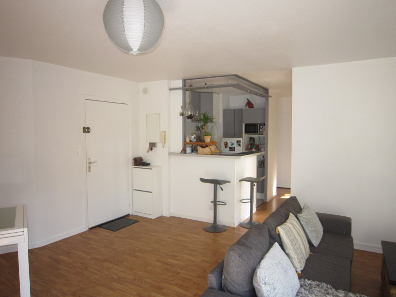 location appartement t3 toulouse 500 euros