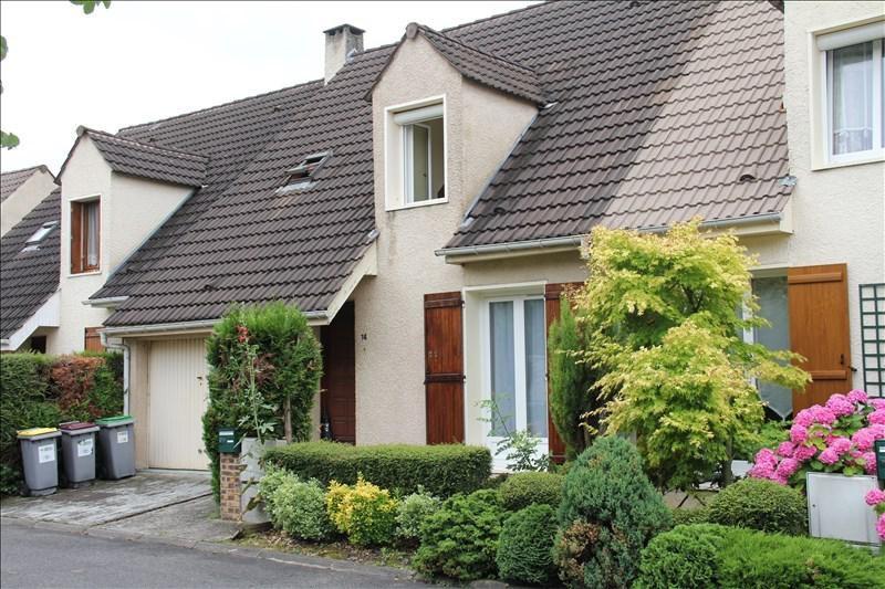 Vente maison / villa St leu la foret 388000€ - Photo 1