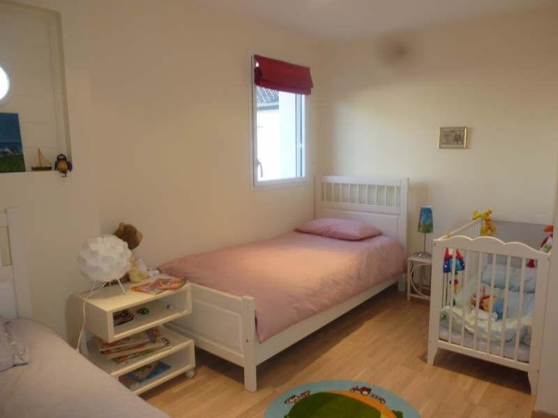 Vente de prestige appartement Carnac 751000€ - Photo 6