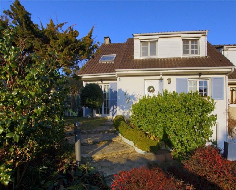 Vente maison / villa Andresy 405000€ - Photo 1