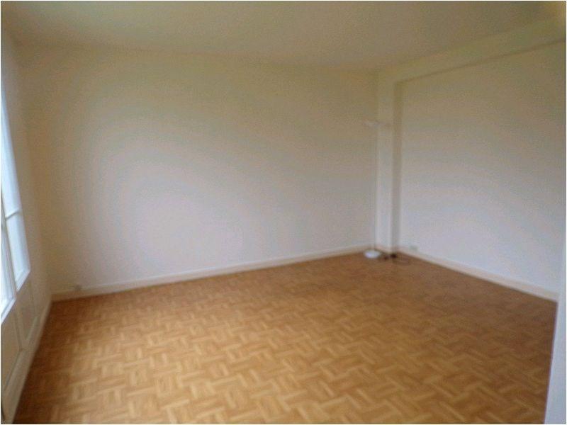 Rental apartment Brunoy 837€ CC - Picture 4