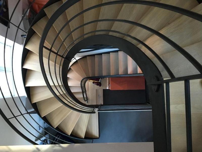 Vente de prestige maison / villa Romanswiller 399000€ - Photo 1