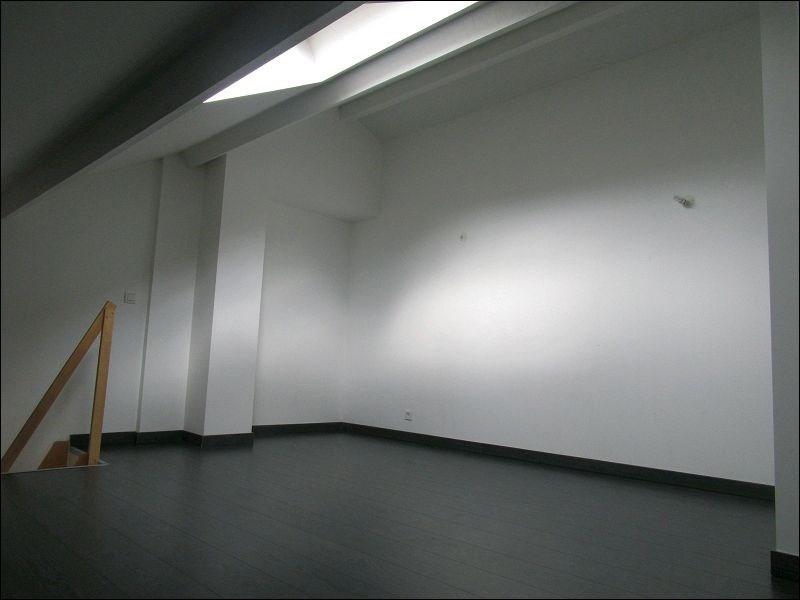 Sale apartment Savigny-sur-orge 137000€ - Picture 4