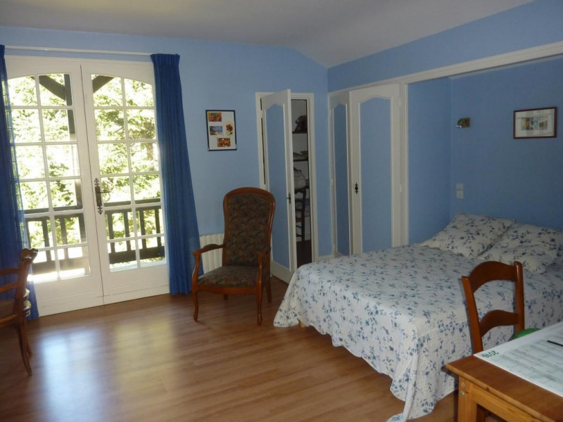 Vente de prestige maison / villa Capbreton 845250€ - Photo 7