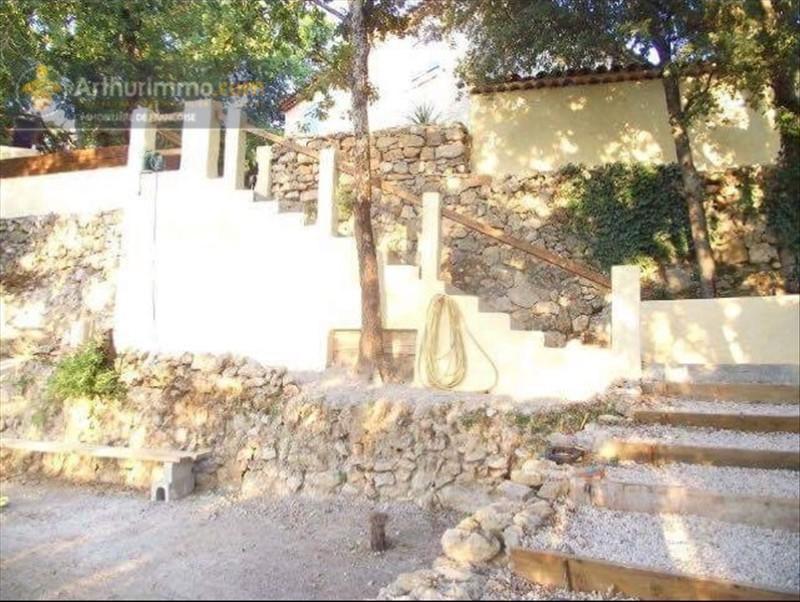 Sale house / villa Tourves 349000€ - Picture 5