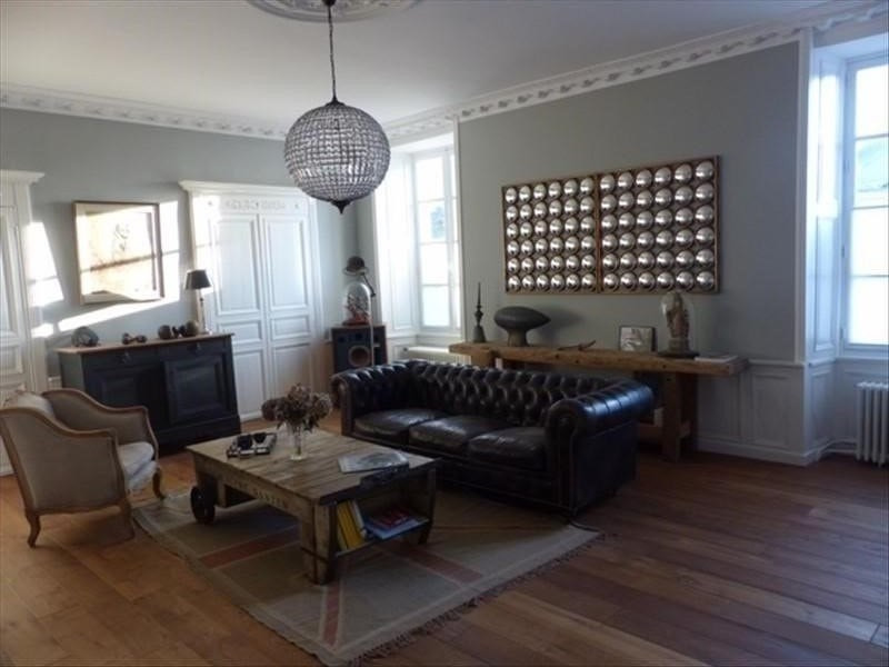 Vente de prestige maison / villa Guerande 700150€ - Photo 1