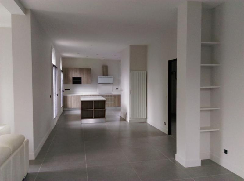 Vente maison / villa Villennes sur seine 899000€ - Photo 6