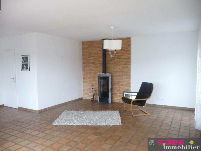 Deluxe sale house / villa Castanet 2 pas 535000€ - Picture 5