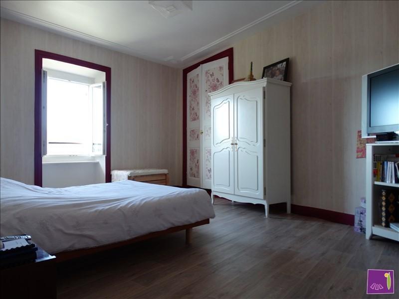 Venta  casa Laudun 262500€ - Fotografía 7