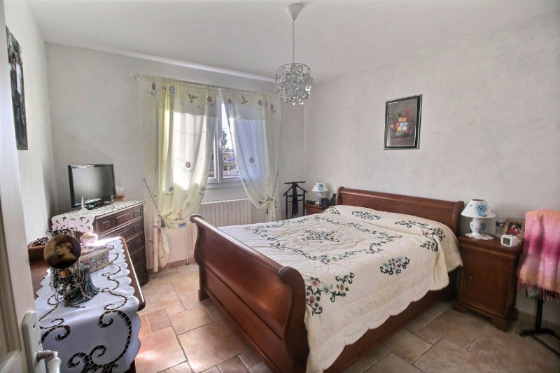 Vente maison / villa Bellegarde 350000€ - Photo 7