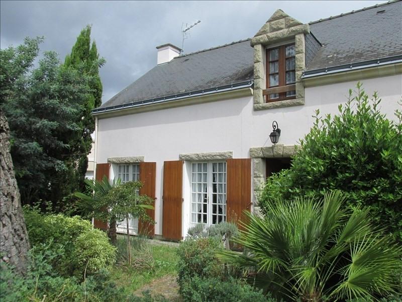 Vente maison / villa La baule escoublac 325000€ - Photo 2