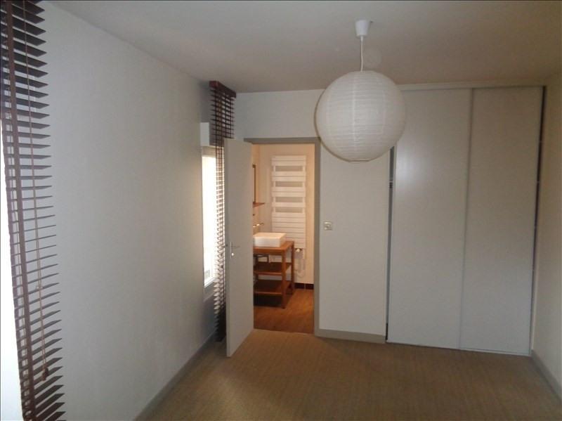 Vente appartement St brieuc 80355€ - Photo 4