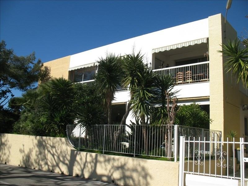 Revenda residencial de prestígio casa Villefranche 2300000€ - Fotografia 6