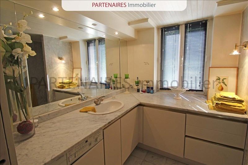 Vente maison / villa Versailles 945000€ - Photo 5