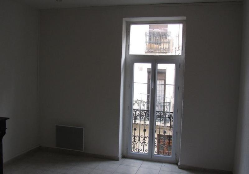 Sale building Beziers 340000€ - Picture 2