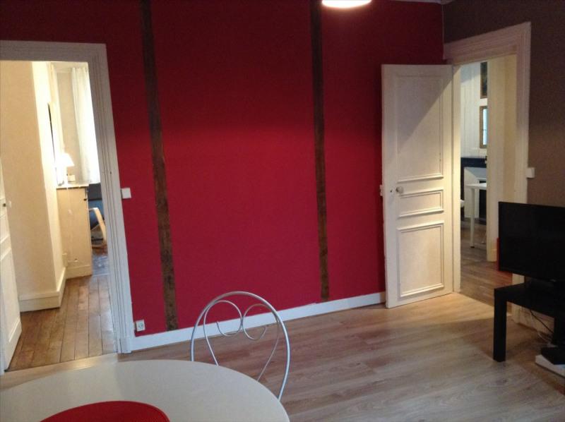 Location appartement Fontainebleau 1250€ CC - Photo 10