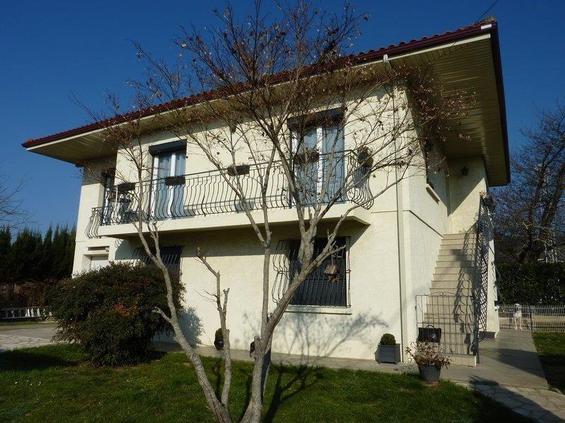 Vente maison / villa Bon encontre 214000€ - Photo 1