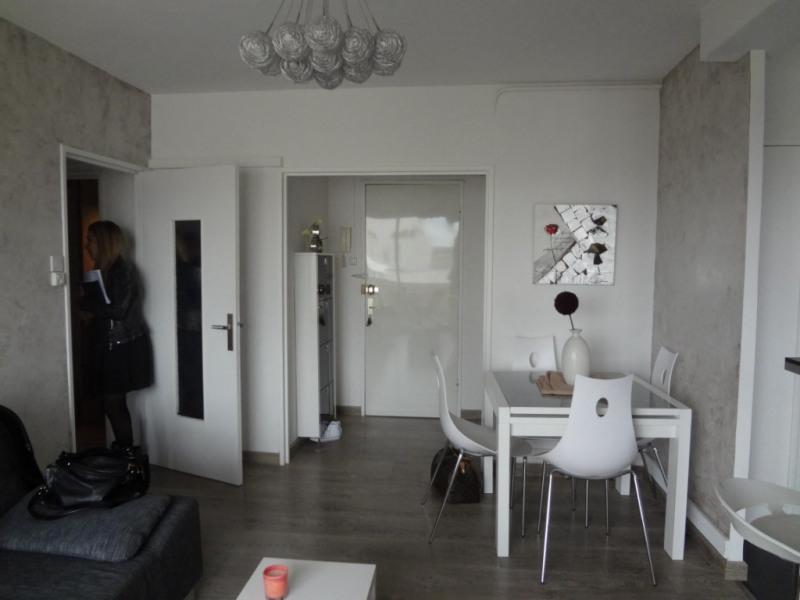 Vente appartement Toulouse 144500€ - Photo 2