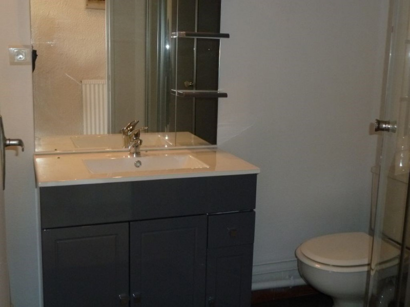 Location appartement Ramonville-saint-agne 440€ CC - Photo 4