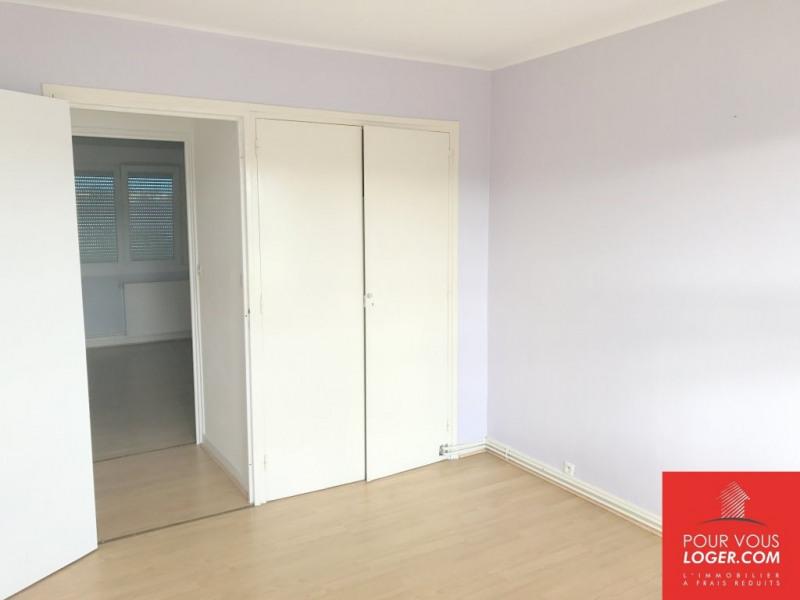 Vente appartement Boulogne-sur-mer 69990€ - Photo 4