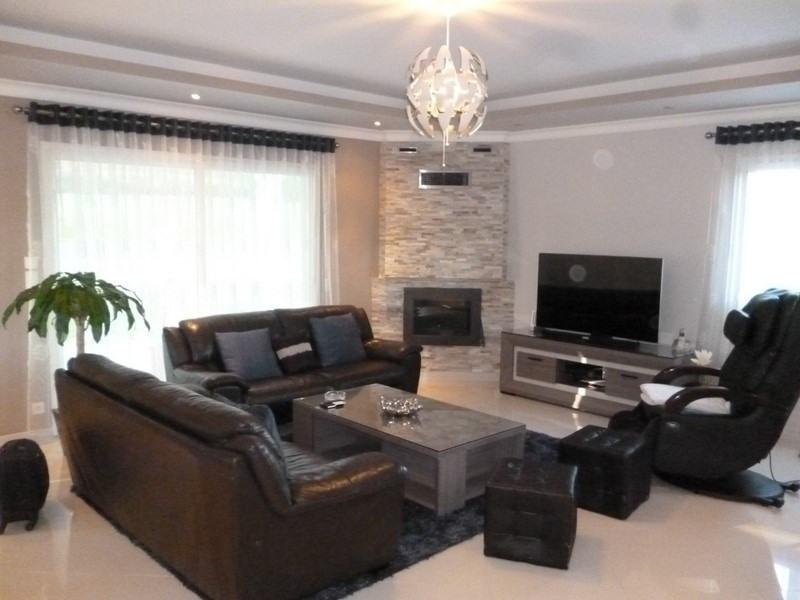 Sale house / villa Perigueux 283000€ - Picture 3