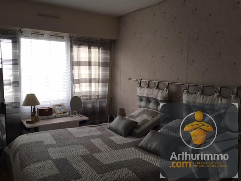 Sale apartment Chelles 186200€ - Picture 4