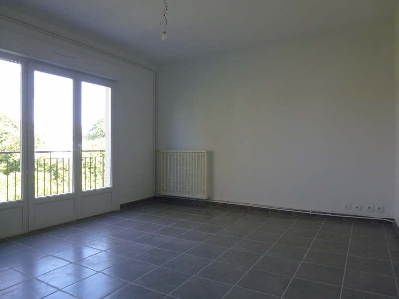 Rental house / villa Villeneuve tolosane 764€ CC - Picture 3
