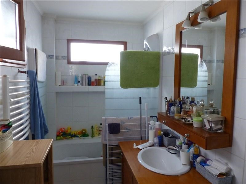 Sale house / villa Beziers 194000€ - Picture 10