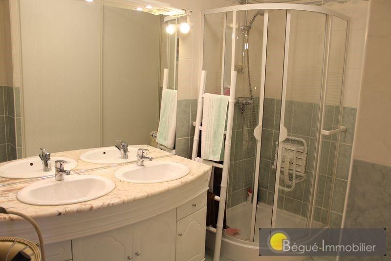 Vente appartement Colomiers 196300€ - Photo 6