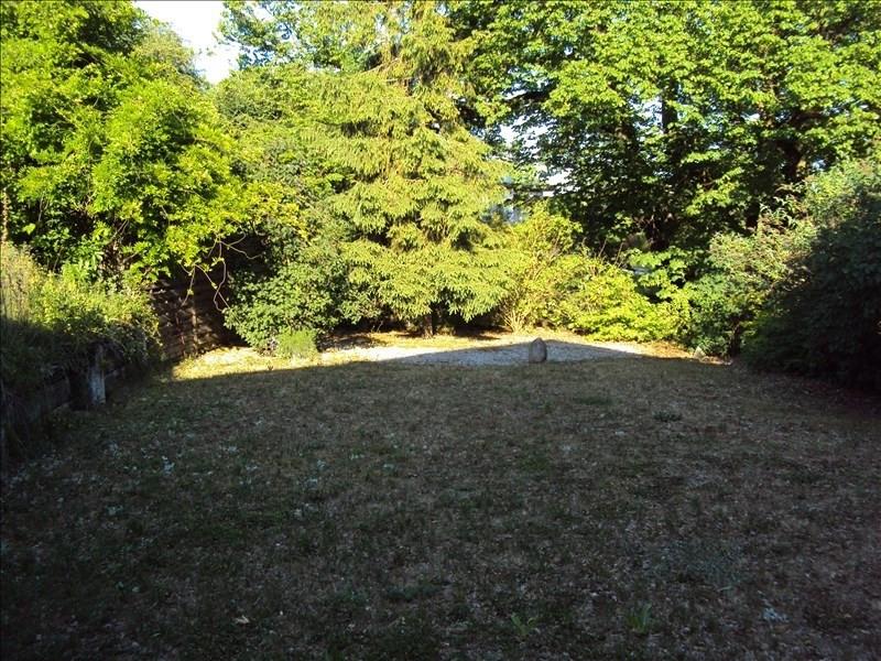 Sale house / villa Hochstatt 385000€ - Picture 10