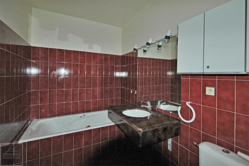 Sale apartment Lyon 6ème 255000€ - Picture 7