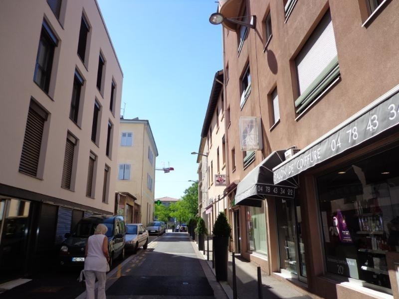 Location appartement Ecully 566€ CC - Photo 8