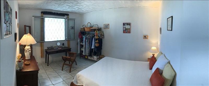 Vente maison / villa La riviere 240000€ - Photo 5