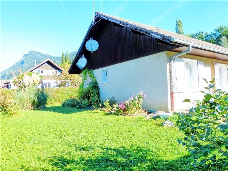 Sale house / villa Cluses 260000€ - Picture 8