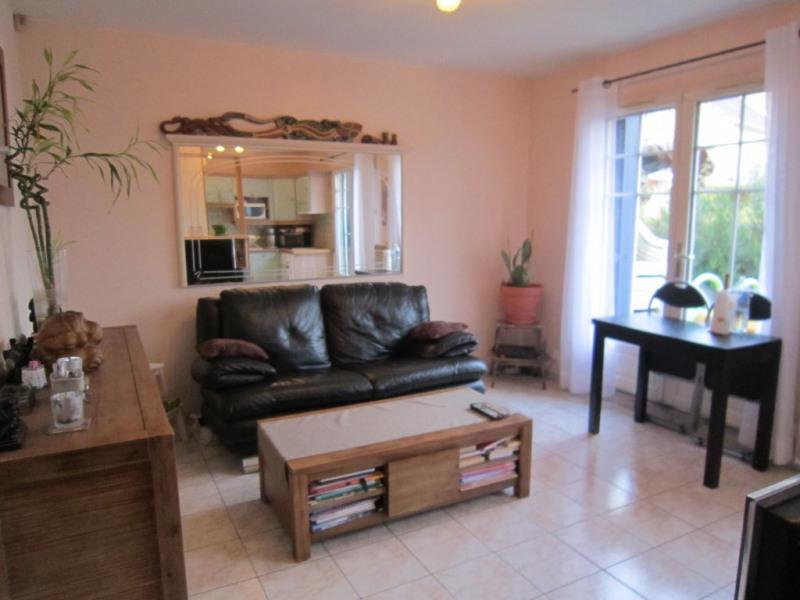 Vente appartement Longpont sur orge 183000€ - Photo 2