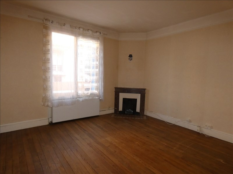 Rental apartment Montelimar 490€ CC - Picture 3