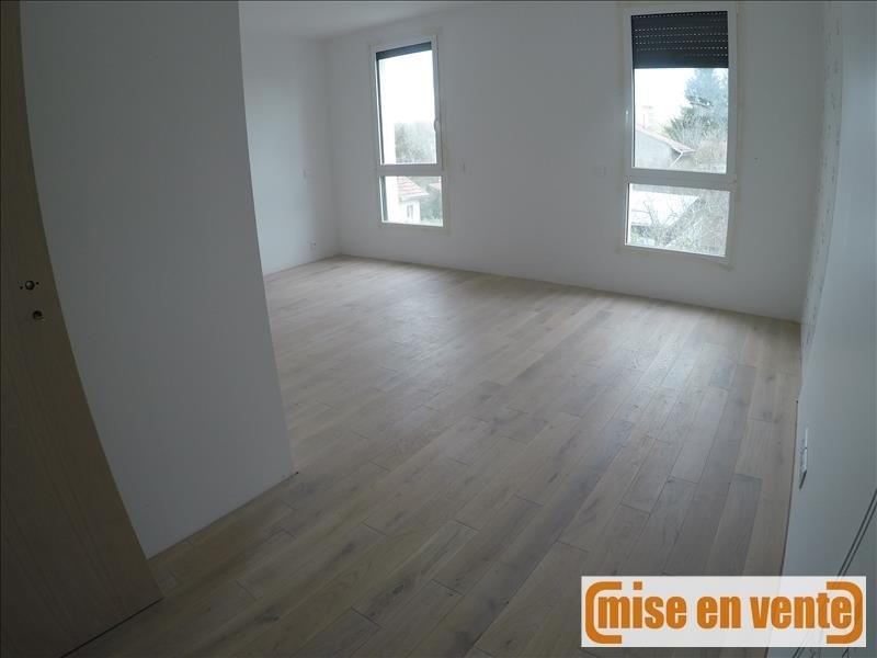 豪宅出售 住宅/别墅 Bry sur marne 1075000€ - 照片 5