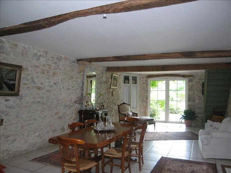 Deluxe sale house / villa Bayonne 760000€ - Picture 6