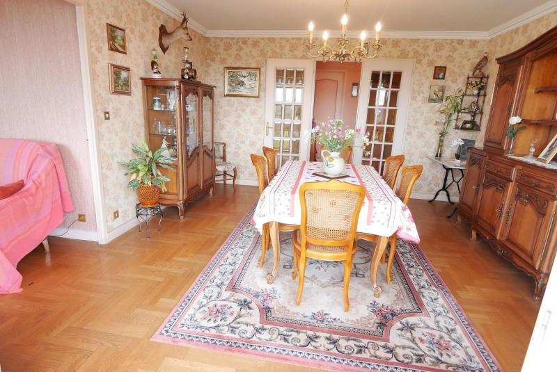 Vente appartement Sainte-foy-lès-lyon 135000€ - Photo 4
