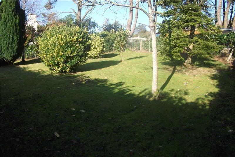 Sale house / villa Confort meilars 64200€ - Picture 5