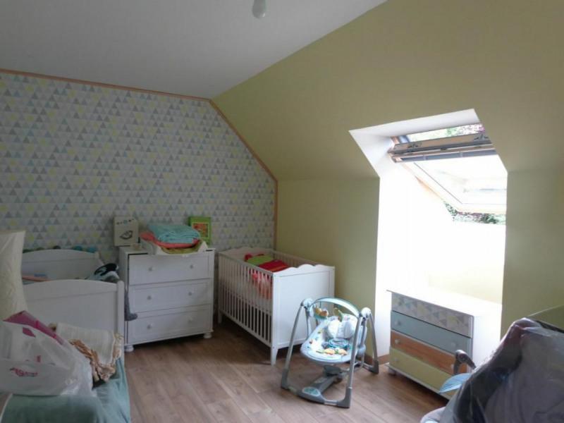Vente maison / villa Pont-l'évêque 261450€ - Photo 9