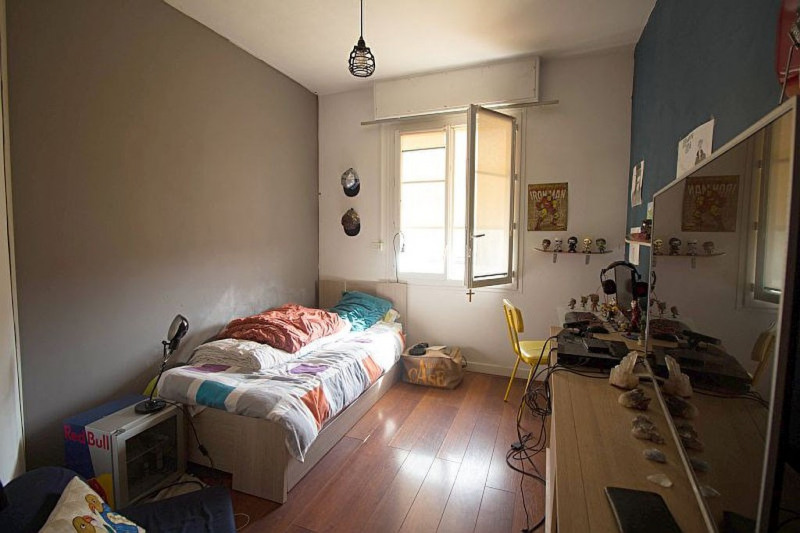 Vente appartement Nice 480 000€ - Photo 8