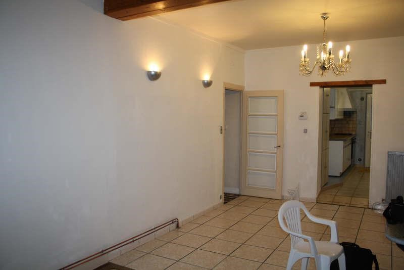 Vente maison / villa Hautmont 85 600€ - Photo 2