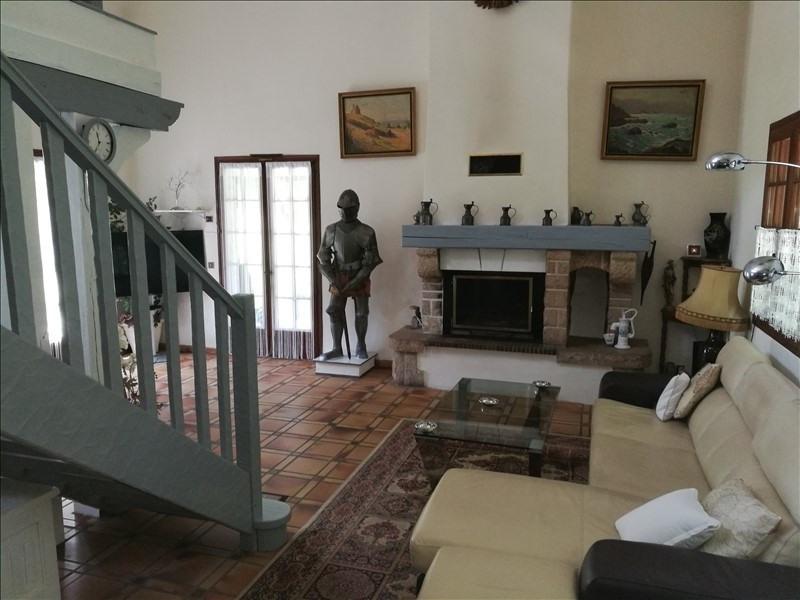 Sale house / villa Bois le roi 720000€ - Picture 6