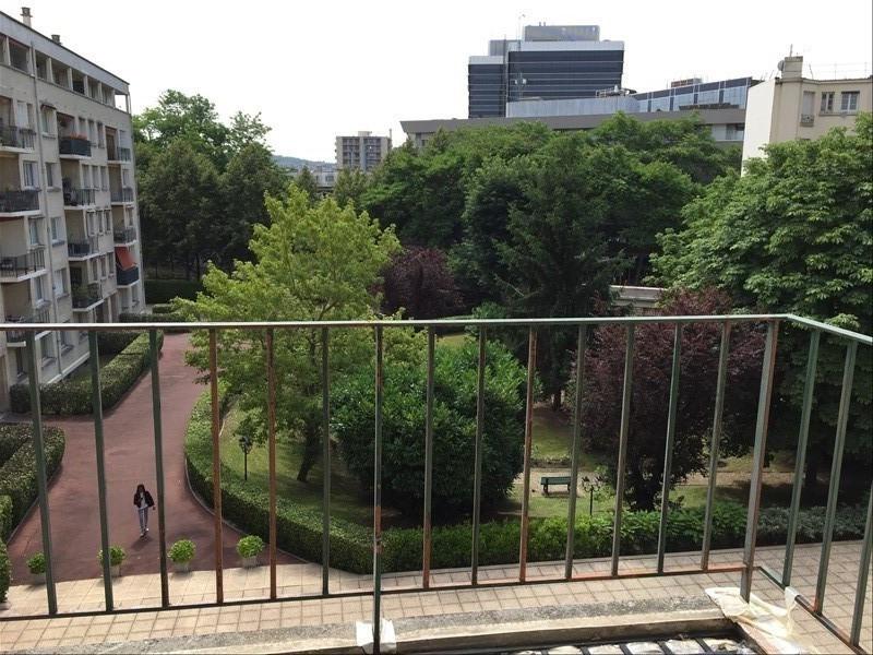 Location appartement Rueil malmaison 1700€ CC - Photo 3