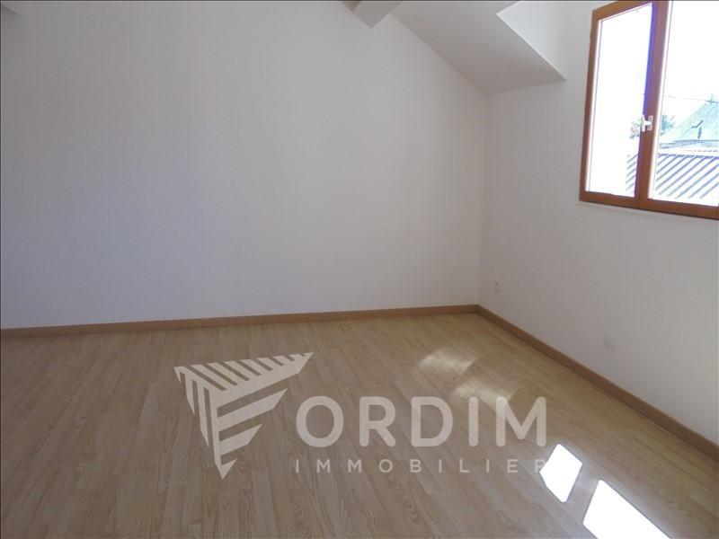Sale house / villa Neuvy sur loire 67000€ - Picture 5