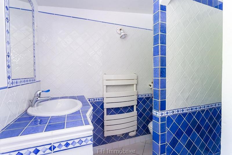 Deluxe sale house / villa Sainte maxime 1890000€ - Picture 17